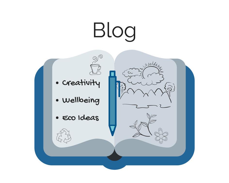 Crafting4Good Blog