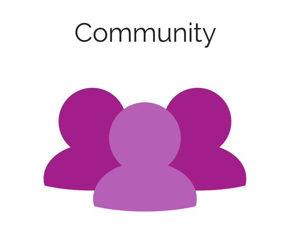 Crafting4Good Community